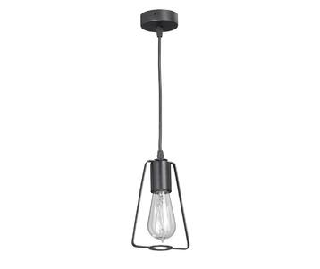 Подвесной светильник Vitaluce V4472-1/1S