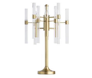 Настольная лампа MW-Light Альгеро 285031103
