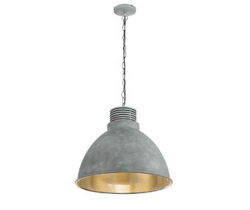 Подвесной светильник Globo Tagabo 15289G