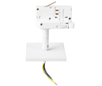 Адаптер для шинопровода Lightstar Asta 594286