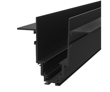 Шинопровод Maytoni Magnetic track system TRX004-221B