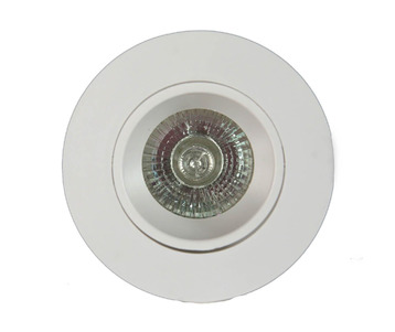 Встраиваемый светильник Mantra Lamborjini 6835