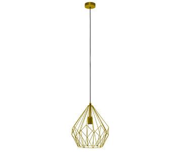 Подвесной светильник Eglo Carlton 49933