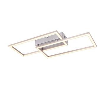Потолочный светодиодный светильник Globo Munni 67223-40