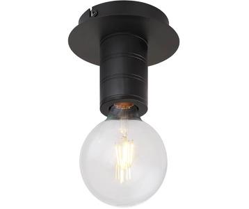Потолочный светильник Globo Hermine 54030-1D
