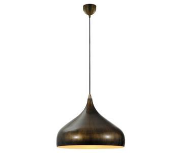Подвесной светильник Lussole Loft LSP-9655