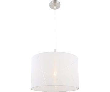 Подвесной светильник Globo Nemmo 15430H1