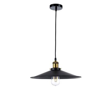 Подвесной светильник Arti Lampadari Marco E 1.3.P2 B