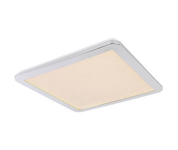 Потолочный светодиодный светильник Globo Gussago 41561-24