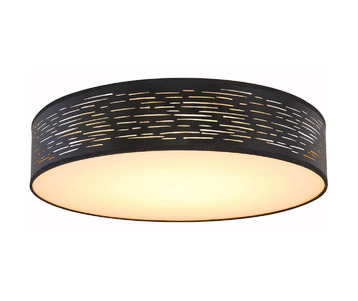 Потолочный светодиодный светильник Globo Tunno 15342D2