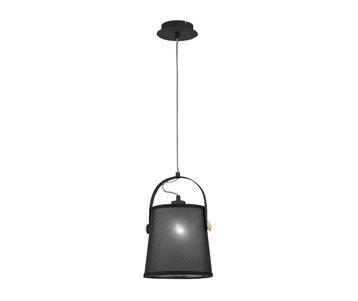 Подвесной светильник Mantra Nordica 4927