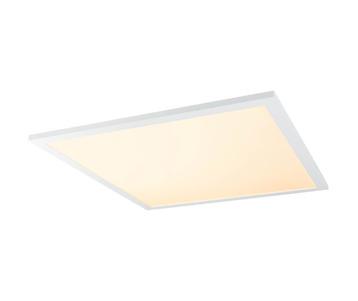 Потолочный светодиодный светильник Globo Rosi 41604D3SH