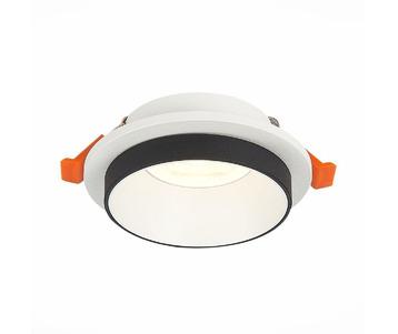 Встраиваемый светильник ST Luce ST206.508.01