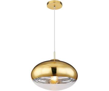 Подвесной светильник Globo Andrew 15445HG