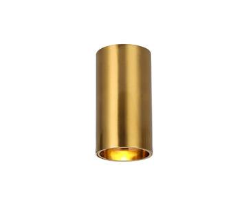 Потолочный светодиодный светильник Favourite Stirpe 2796-1U