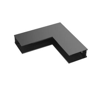 Коннектор L-образный Ideal Lux Arca Corner Surface Vertical Horizontal 243658