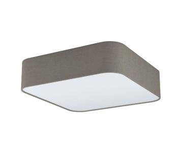 Потолочный светильник Eglo Pasteri Square 99091