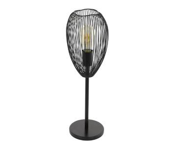 Настольная лампа Eglo Clevedon 49144