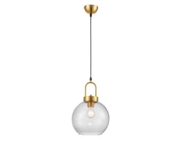 Подвесной светильник Vele Luce Cloe VL5414P11