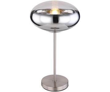 Настольная лампа Globo Andrew 15445TC