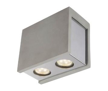 Потолочный светильник Globo Timo 55011-2D