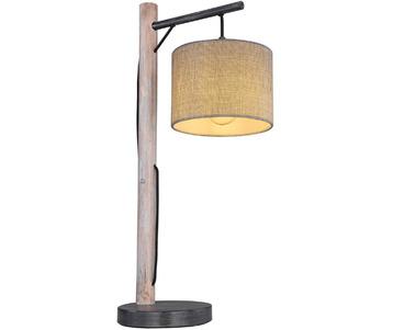 Настольная лампа Globo Roger 15378T
