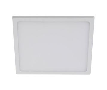Встраиваемый светодиодный светильник ЭРА LED 6-18-4K Б0028274