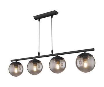 Подвесной светильник Globo Blama 15830-4H