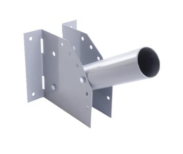 Кронштейн для уличного консольного светильника Feron ДС-1 41428