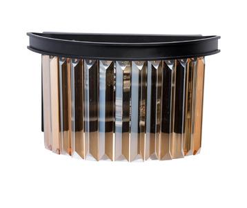 Настенный светильник MW-Light Гослар 498025402