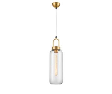 Подвесной светильник Vele Luce Cloe VL5414P21