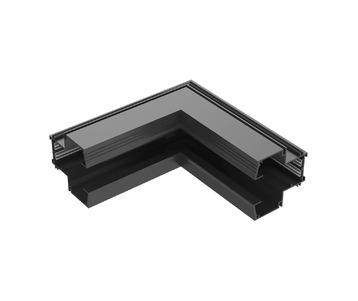 Коннектор L-образный Ideal Lux Arca Corner Recessed Vertical Horizontal 243917