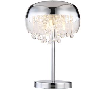 Настольная лампа Globo Kalla 15837T