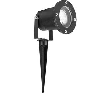 Ландшафтный светильник Feron 3735 11859