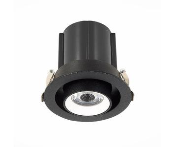 Встраиваемый светодиодный светильник ST Luce ST702.438.12