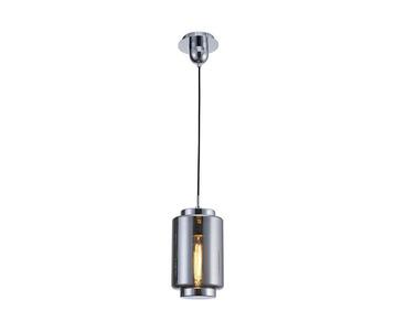 Подвесной светильник Mantra Jarras 6200