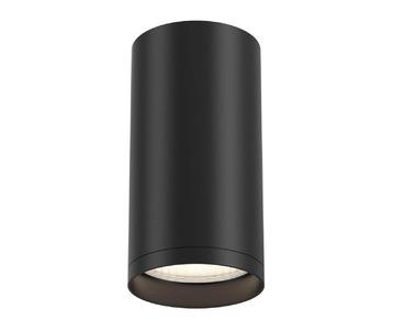 Потолочный светильник Maytoni Focus S C052CL-01B
