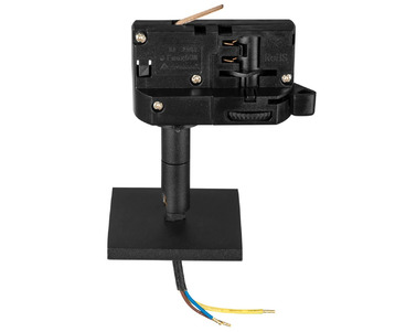 Адаптер для шинопровода Lightstar Asta 594257