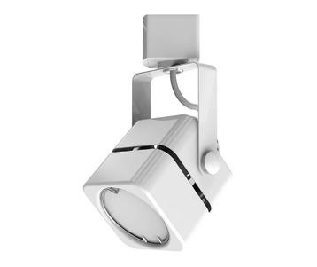 Трековый светильник Gauss Track Light Bulb TR010