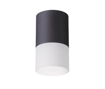 Накладной светильник Novotech Elina 370678