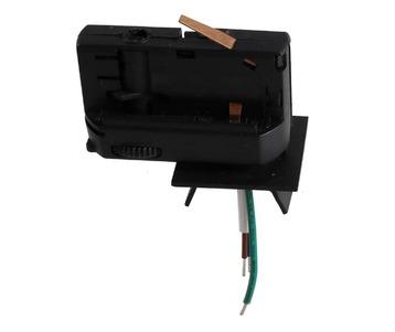 Адаптер для шинопровода Lightstar Asta 594027