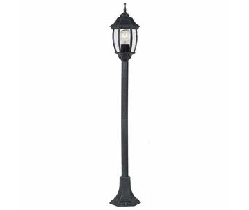 Уличный светильник Lucide Tireno 11835/01/45