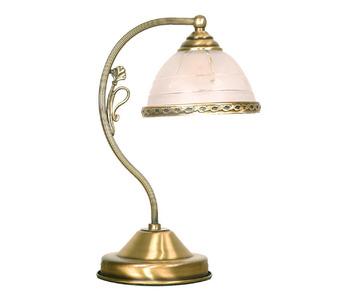 Настольная лампа MW-Light Ангел 295031401