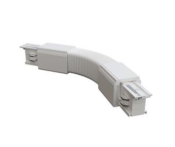 Коннектор гибкий Maytoni Technical Accessorises TRA005CF-31W