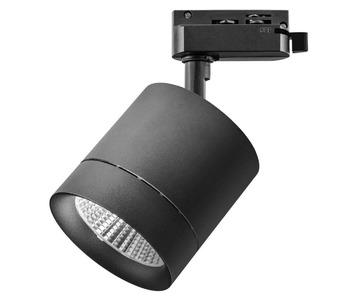 Трековый светодиодный светильник Lightstar Canno Led 301274