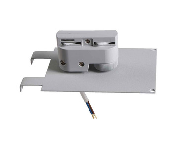 Адаптер для шинопровода Lightstar Asta 592039