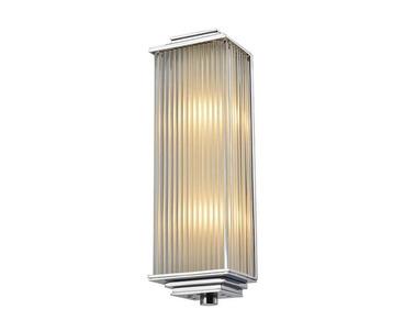 Настенный светильник Newport 3293/A nickel М0061719