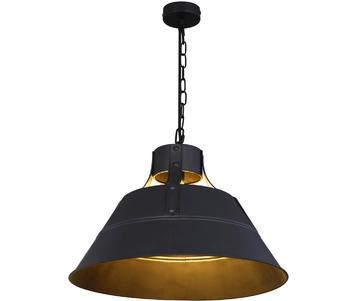 Подвесной светильник Globo Günther 15366S