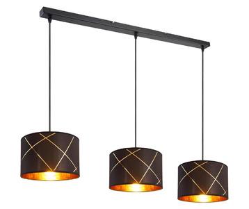 Подвесной светильник Globo Bemmo 15431-3H