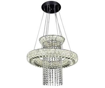 Подвесной светодиодный светильник Lumina Deco Sapori DDP 6939